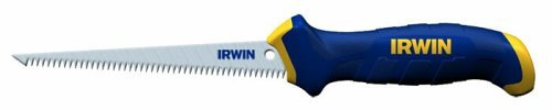 - Irwin 2014100 ProTouch 6-1/2