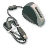 Dranetz FLASHREADER-USB Compact Flash Data Card Reader, USB