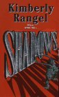 img - for Shadows by Kimberly Rangel (1996-08-02) book / textbook / text book