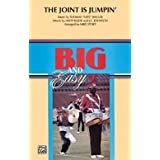 Alfred Publishing 00-24903 The Joint Is Jumpin - Music Book