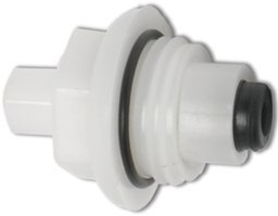sterling faucet cartridge - 3