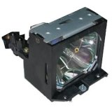 LCA3116-ER Replacement Projector Lamp for