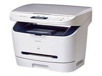 Canon LaserBase MF3220% 2F%2F fotocopiadora, Impresora, escáner ...