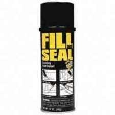 dow-chemical-157859-12-oz-foam-sealant