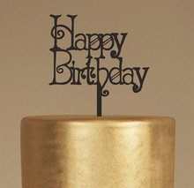 happy-birthday-acrylic-cake-topper-by-forbes-favors-black-gold-silver-purple-gold