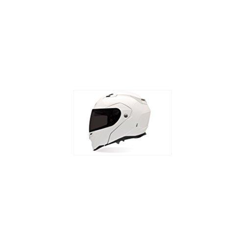 Bell Flip Up Helmet - 7