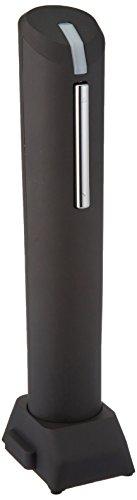 Brookstone Automatic Wireless Wine Opener product image