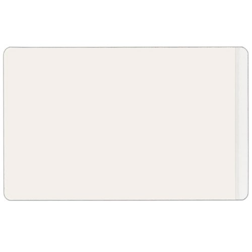 StoreSMART - Self-Laminating Sheets - Business Card Size - 2