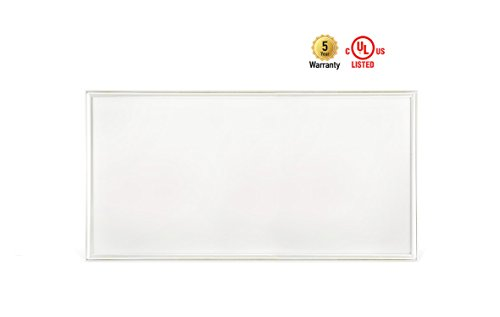 4-pack-asd-led-panel-2x4-dimmable-edge-lit-flat-60w-5000k