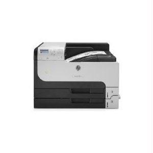 HP Impresora LaserJet Enterprise 700 M712dn - Impresora ...