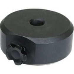 Celestron Counterweight for CGE Pro Series Computerized Telescopes - 22 Lbs by Celestron