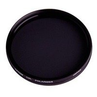 Tiffin Green Glass - TIFFEN 37mm Circular Polarizer