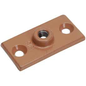 Empire Industries Hanger Flange Bt Copper 3/8'' - Lot of 84 by Empire Industries (Image #1)