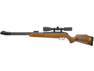 Browning Leverage Air Rifle air rifle