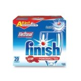 reckitt-benckiser-electrasol-3-in-1-dishwashing-detergent-tablet-white