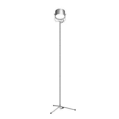 oxyled-f10-remote-control-led-floor-lamp-for-living-roombedroom-super-bright-700-lumens