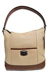 Tignanello Hobo Handbags - 4