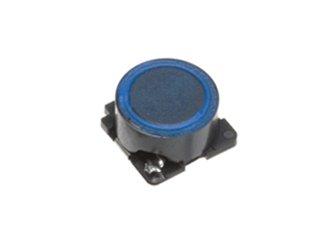 2.8 A Shielded SMT Power Inductor 10 item s TDK SLF12565T-330M2R8-PF SLF Series 12.5 x 12.5 mm 33 uH /±20 /% Tol