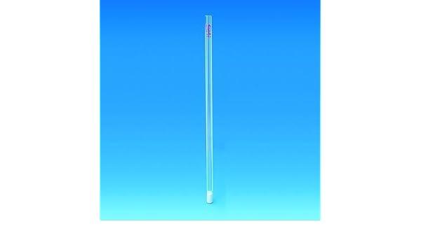 7Mmod X 135Mm Porosity ACE Glass 9435-22 B Filter Stick