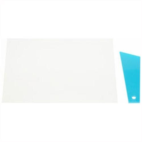 Panasonic LCD Protective Film for CF-C2 (12.5'')