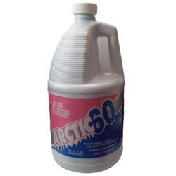 Nuclo Arctic 60 Non-toxic Pool Winter Antifreeze 1 Gal
