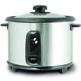 daewoo-deaw-drc444-18-liter-stainless-steel-rice-cooker-220-volt-silver