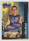 2005 Wheels American Thunder - Kyle Busch (Trading Card) 2005 Wheels American Thunder - [Base] #85