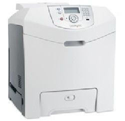 LEXMARK C534N TREIBER WINDOWS 8