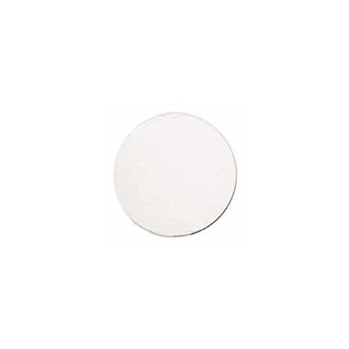 (Circle 10