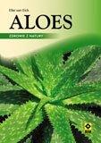 Aloes. Zdrowie z natury