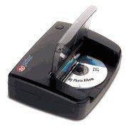 U-print One Color Cd DVD Disc Thermal Printer -