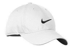 Galleon - Nike Womens Golf Dri-FIT Swoosh Front Cap 33c93e9200