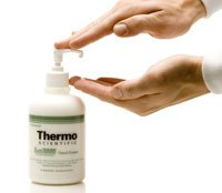 Softguard Hand Cream - 6