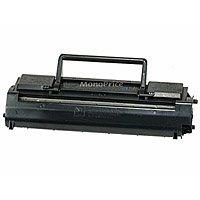 MPI TYPE 70 Compatible Laser Toner Cartridge for RICOH Fax 1700L, 1750L, Gest...