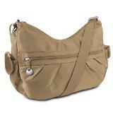 travelon-shoulder-bag-with-adjustable-strap-side-pockets-camel-brown