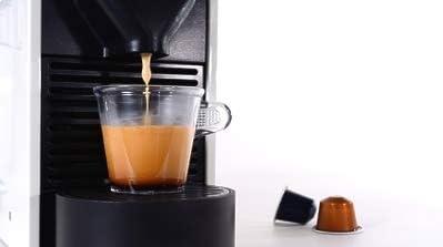 Capsulas de limpieza para cafeteras cafeteras Delonghi Nespresso ...