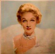 Marlene Dietrich At The Café De Paris [Mono]