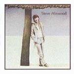 Steve Winwood (Best Of Steve Winwood)
