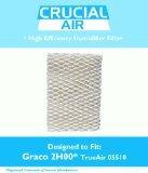 Graco Humidifier Filter - 7