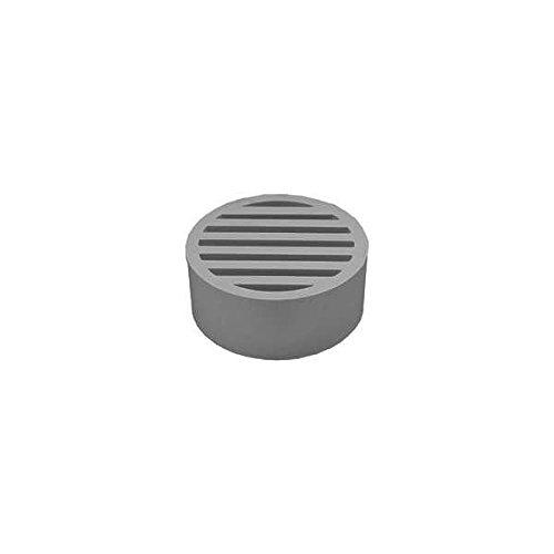 Dwv Floor Strainer - Genova 79230 Dwv Floor Strainer Pack of 10