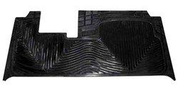 Parts Direct EZGO RXV Golf Cart Gorilla Floor Mat Floorboard Cover