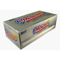 3-musketeers-chocolate-candy-bar-36-ct-have-a-problem-contact-24-hour-service-thank-you