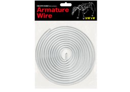 Creative Mark Armature Wire 1/8
