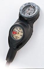 SUUNTO(スント) CB-500ゲージ(残圧計SM-36)   B00AG8TFU2