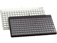 - Cherry G86-6340 POS Keyboard G86-63400EUADAA