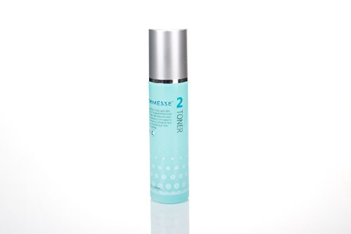 Toner Alcohol-free with Aloe Vera and Botanical Extracts