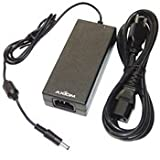 Axiom Memory Solutionlc 90-watt Ac Adapter For Hp