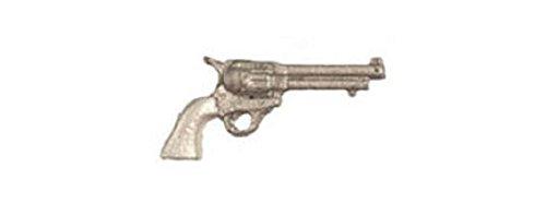 tiny gun - 3