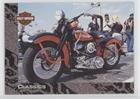 Classics - Ready to Roll (Trading Card) 1994 Skybox Harley-Davidson - [Base] #21