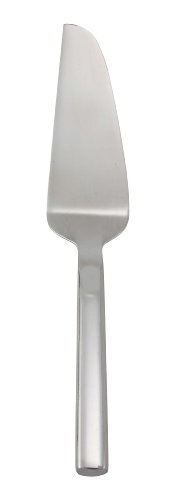 (Winco Stainless Steel Pie Server, 11-Inch)